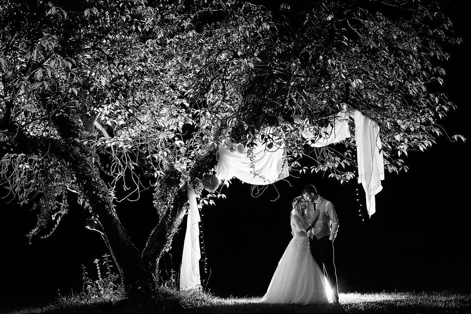 Hochzeitsfotograf Kiel;Lübeck;Schleswig-Holstein;Preetz Hochzeitsfotografie modern kreativ mal anders ideen tipps