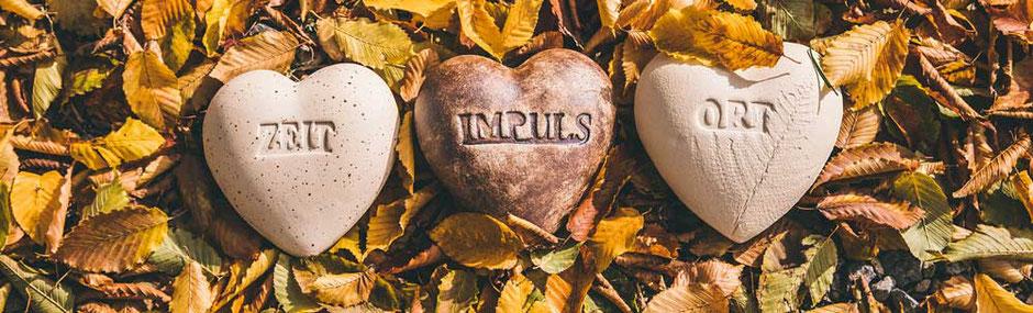 Therapie von Herz zu Herz, Bouquet Körpertherapien Boniswil