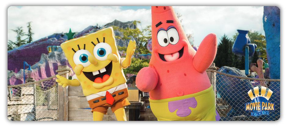 movie park neuheiten 2020 eröffnung