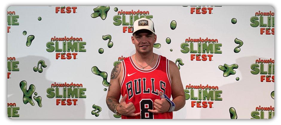 interview pietro lombardi slimefest