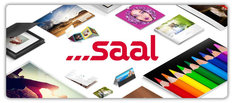 saal digital fotobuch professional line