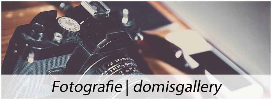 domisgallery Hobbyfotografie alte DSRL Fotgrafiehandwerk