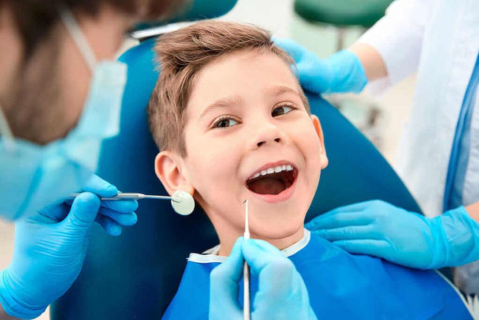 clinica dental en coyoacan - tratamientos dentales - centro dental coyoacán