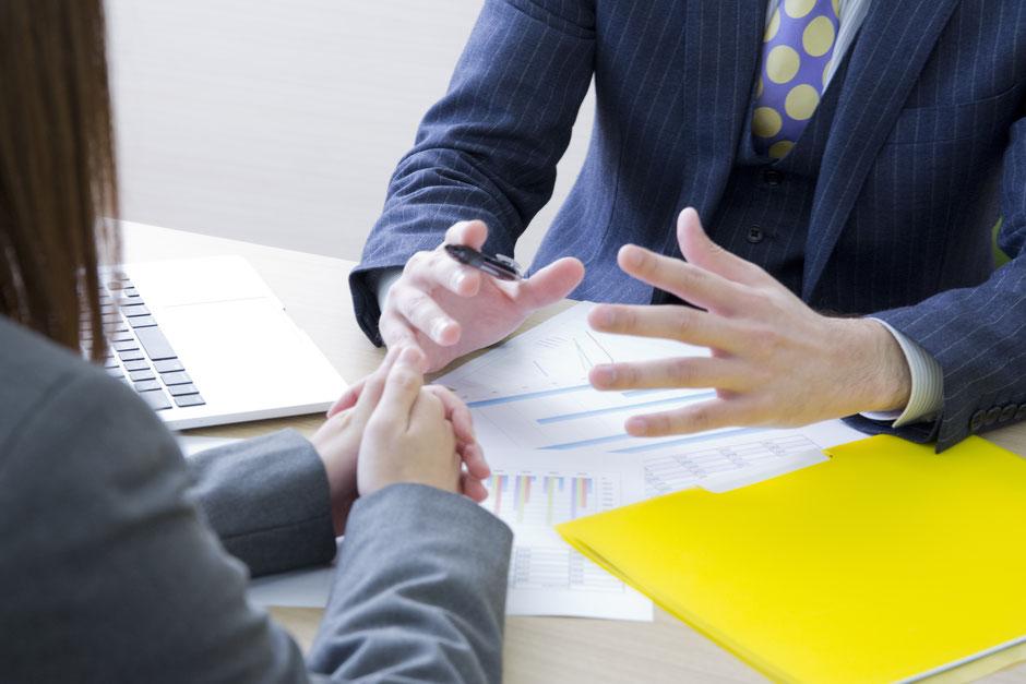福岡・広島の中小企業特化の経営コンサルタントによるブログ(営業・販促)