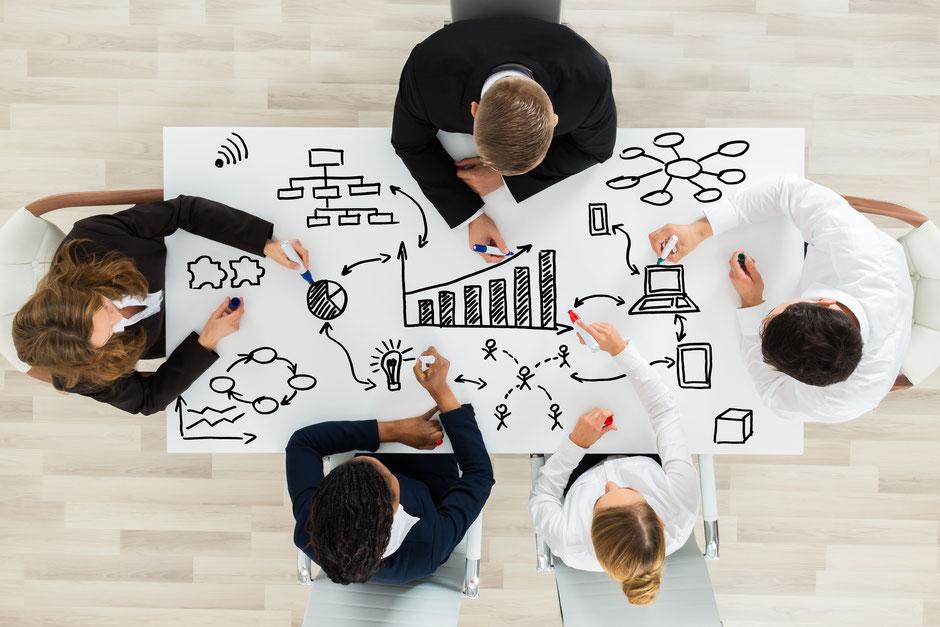 福岡・広島の中小企業特化の経営コンサルタントによるブログ(経営・戦略)