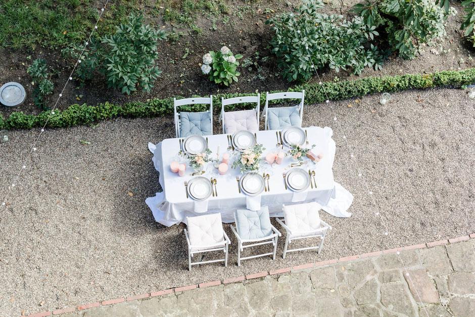 Die Freie Trauung in Osnabrück, holt Euch Hochzeitsinspirationen für die Hochzeitsplanung auf www.philosophylove.de Freie Trauungen und Hochzeitsreden in Osnabrück, Hamburg und Düsseldorf, Keppelborg