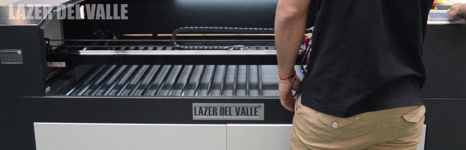 laser,de corte, de grabado, madera, metal, acrilico, papel, colombia
