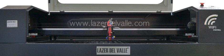 las mejores maquinas laser para la venta