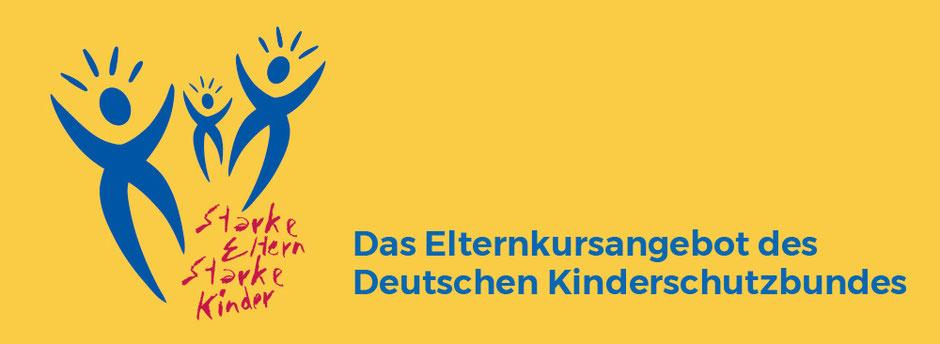 Starke Eltern – Starke Kinder®  Das Elternkursangebot des Kinderschutzbundes – Neue Kurse in Amberg: Beginn am Donnerstag, 26.09.2019 um 18 Uhr