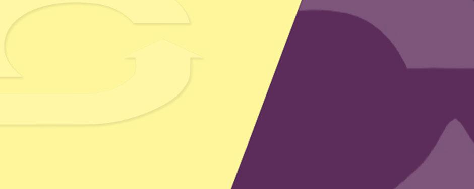 Logo Bildmontage bei Supervision