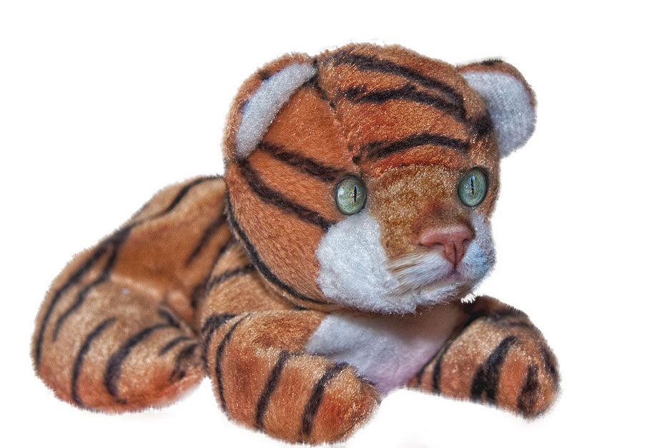 pluesch-tiger-spielzeug