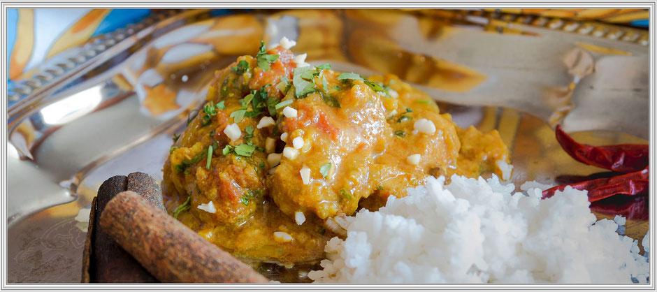 huhn-in-mandelsosse-indisch-blog-rezept