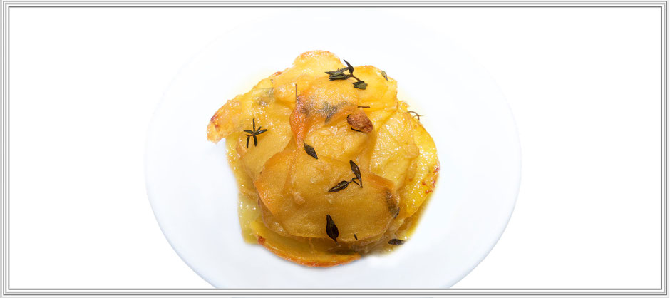 kartoffelhaeufchen-ofengericht-beilage-blog-rezept