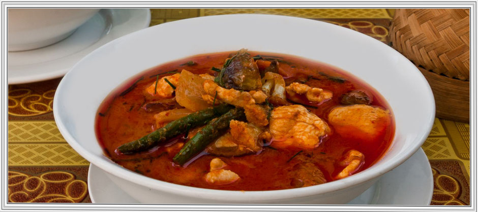 red-chicken-curry-II-blog-rezept