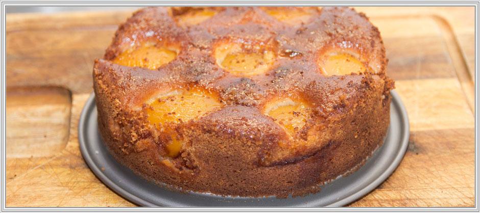 kleiner-obstkuchen-fuer-eilige-blog-rezept