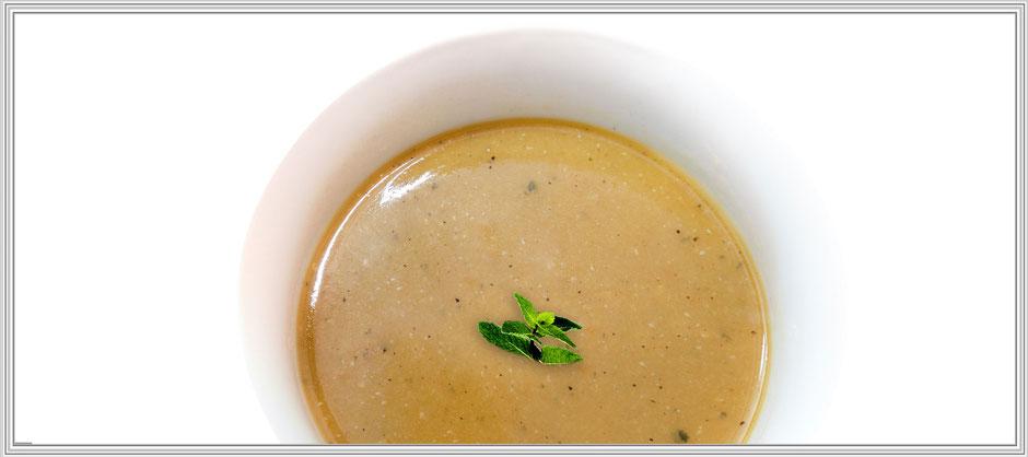 tuerkische-linsensuppe-mercimek-corbasi-blog-rezept