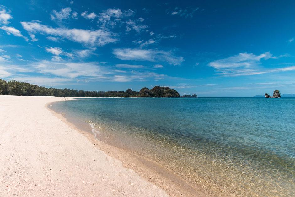 tanjung-rhu-pulau-langkawi-malaysia