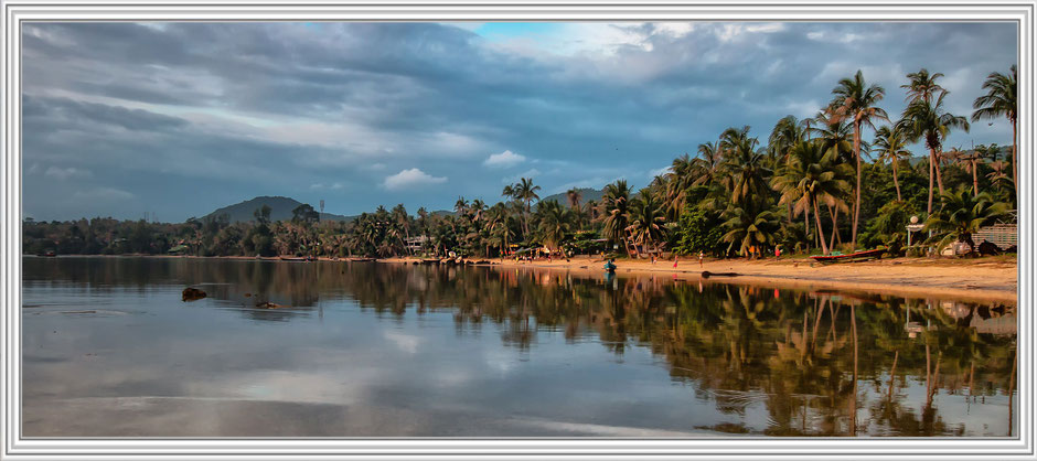 hin-kong-beach-koh-phangan