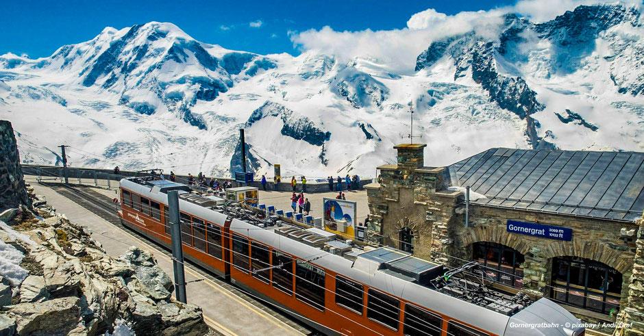 Gletscherblicke Zermatt, Gornergrat, Gletscherbahn Zermatt, glacier train Zermatt, glacier train Switzerland, Glacier Panorama Views, Matterhorn Glacier, Matterhorngletscher, Monte Rosa Gletscher, Monte Rosa Glacier, Best alps glacier, nicest alps glacier