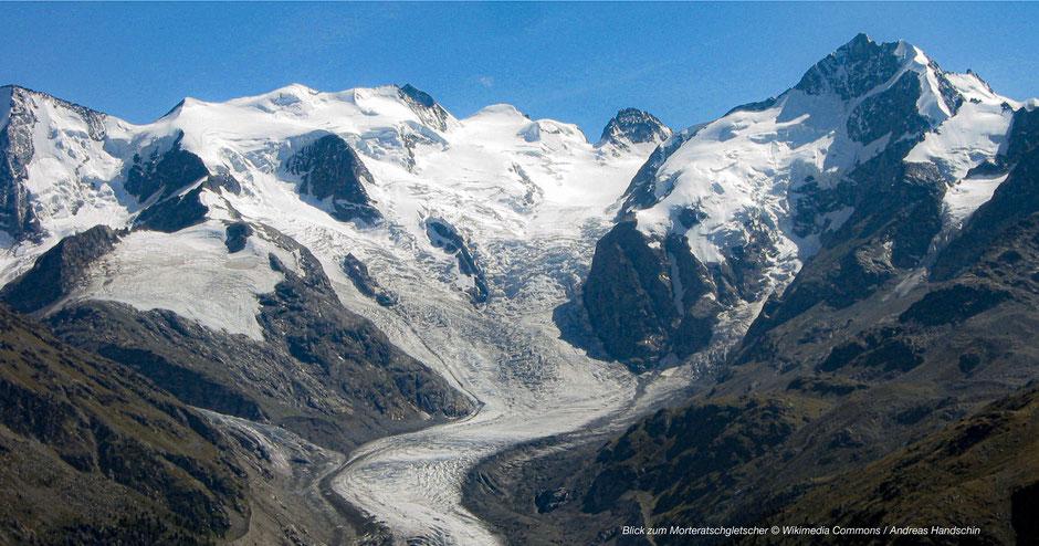 Morteratschgletscher, Bernina Express Glacier, Berninagletscher, Bernina Express Gletscher, Engadingletscher, Engadin Glacier, nicest glacier of Switzerland, famious alps glacier, Alpengletscher, schöner Gletscher, nice glacier, Vadret da Morteratsch