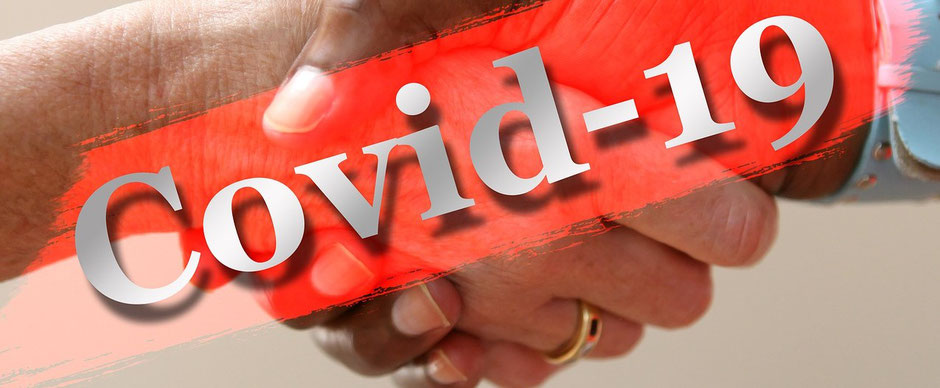 Neue Corona-Versicherung bei der ERGO Reiseversicherung: Zusatz-Schutz Ergänzungs-Versicherung Covid-19