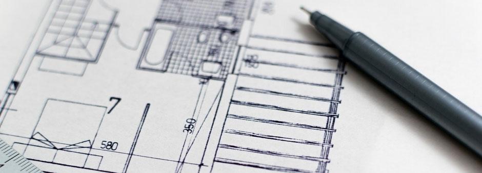 bureau architecture
