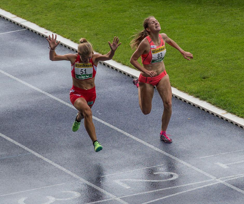 Julia-Mayer-Siegerin-5000-Meisterschaft-Österreichische-2017-Roma-hotel-vienna-sponsor-sportlerin-Athletin-läuferin-hauptallee-prater-lauf-frauenlauf