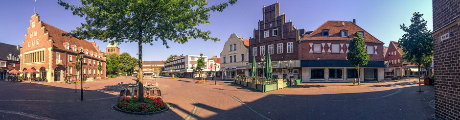 http://www.kreis-borken.de/de/kreisregion/geodatenatlas/
