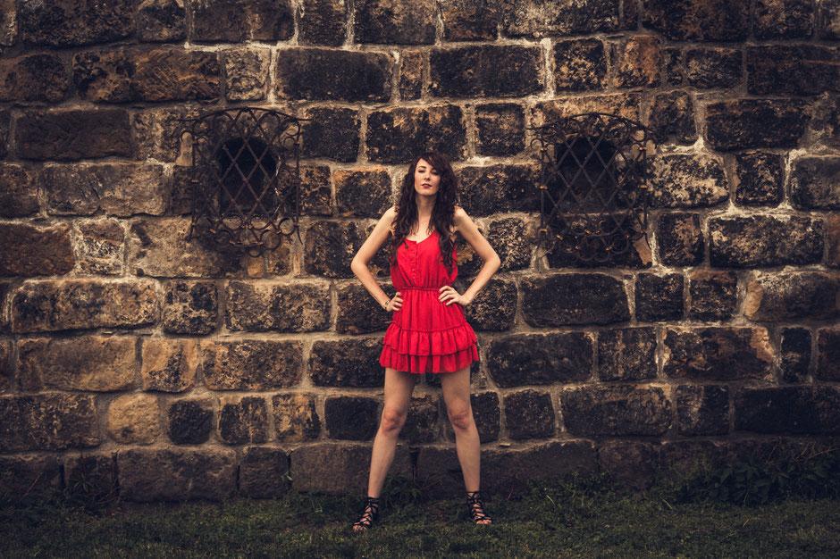 LichtrefLex Fotografie - Paarshooting, Portraits, Hochzeit