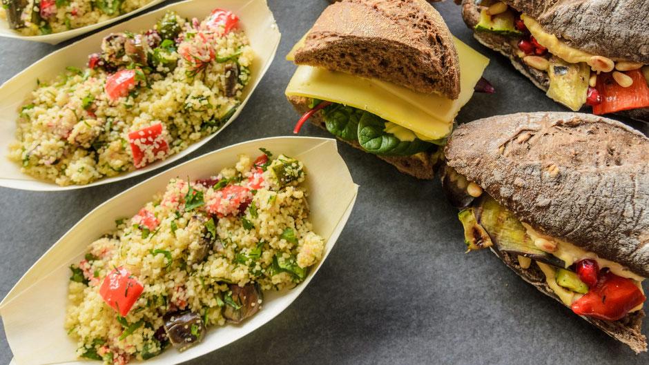 cateringbedrijf-leiden-verre-van-verre-lunch-vegetarisch-vegan