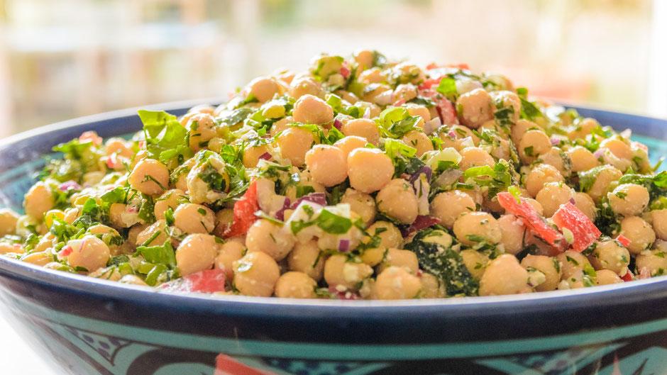 verre-van-verre-catering-menu's-salade-vegetarisch