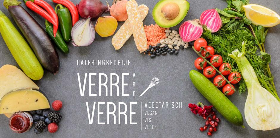 catering-bedrijf-verre-van-verre-vegetarisch-vegan-vis