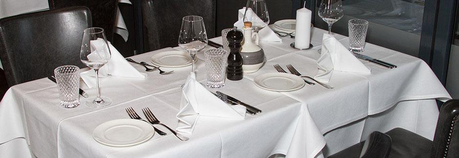 Wäscherei Wäscheverleih Hartwig Hammonia Bettwäsche Textilmietservice Tischwäsche Restaurant Leihwäsche Service Professionell Wäscheservice Leasingwäsche Wäscheleasing Hamburg Frotteewäsche Hotelwäsche Gastronomiewäsche Mietleasing Lieferdienst