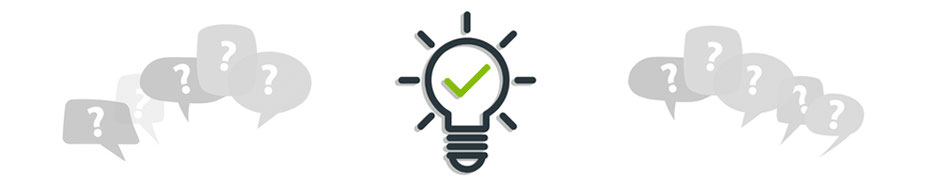 EBREL Communication, des solutions sur-mesure adaptées à chacun de vos souhaits !