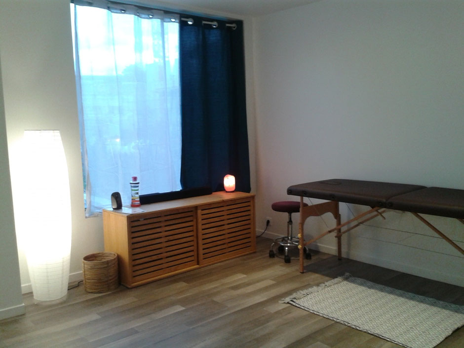 cabinet sante alternatif boulogne billancourt trapeze reiki coaching