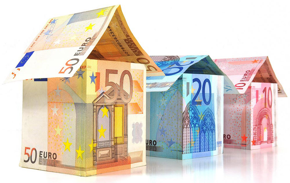 Kostenlose Immobilienbewertung Paderborn