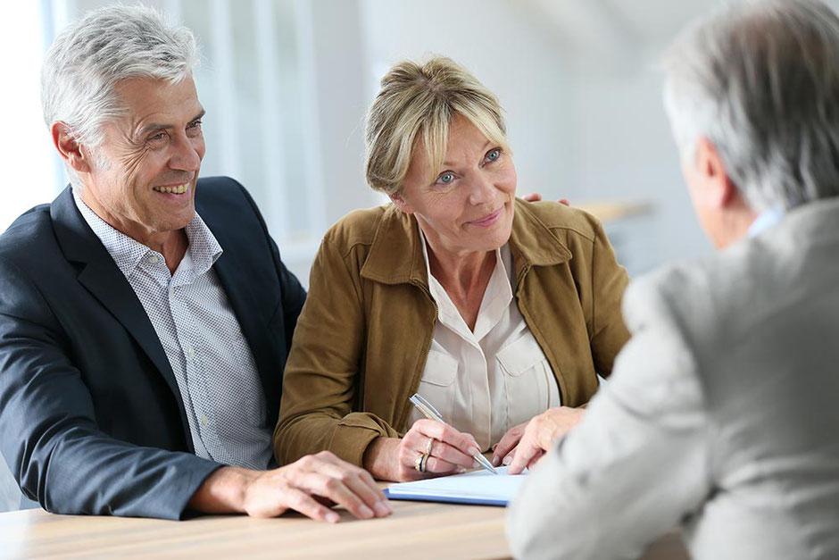 Beratungskompetenz Immobilienmakler Paderborn Finanzierung Notar Rechtsanwalt