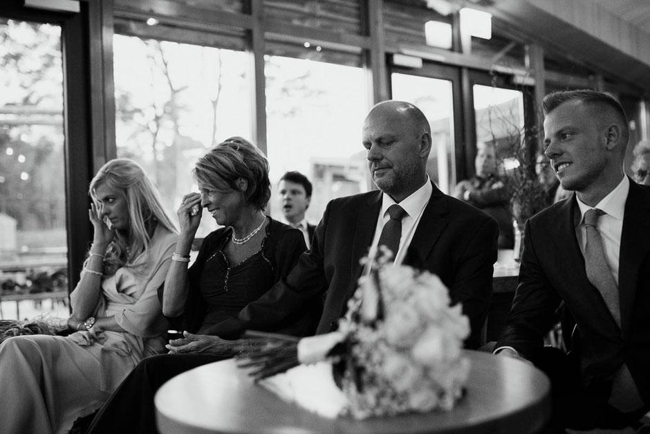 buitencentrum staatsbosbeheer trouwen trouwfotograaf nijverdal trouwfotograaf holten