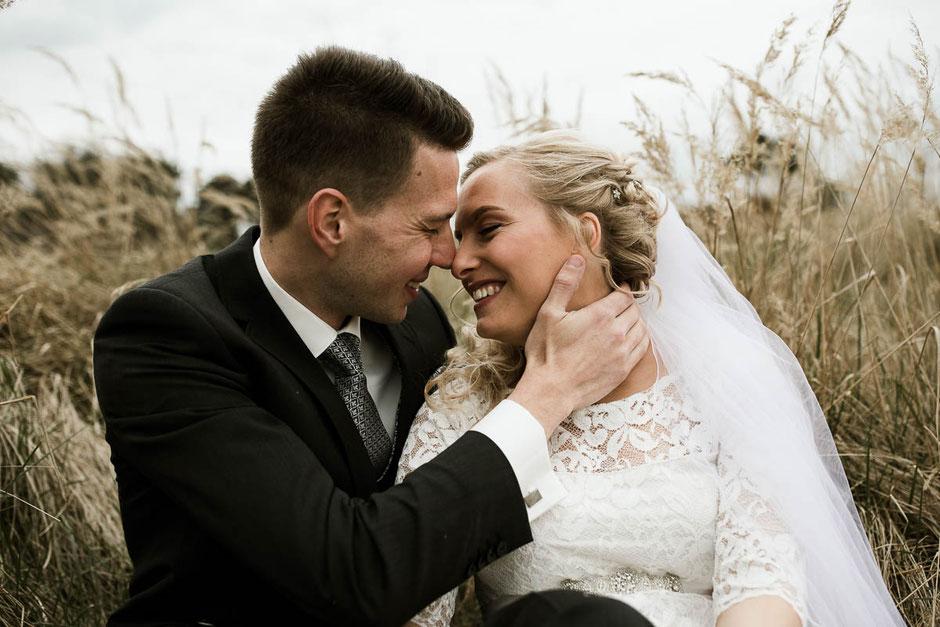 fotograaf nijverdal trouwfotograaf holten trouwfotograaf raalte wierden ommen
