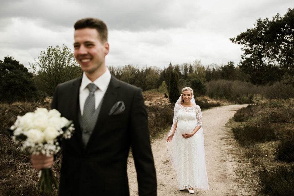 trouwfotograaf overijssel trouwfotograaf twente trouwfotograaf salland