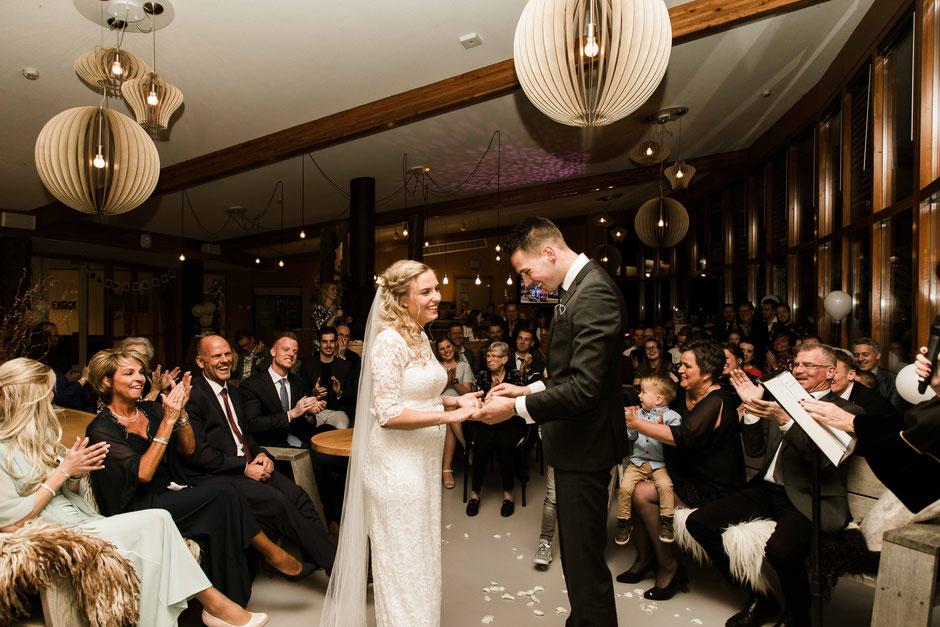 buitencentrum nijverdal trouwfotograaf holten trouwfotograaf raalte