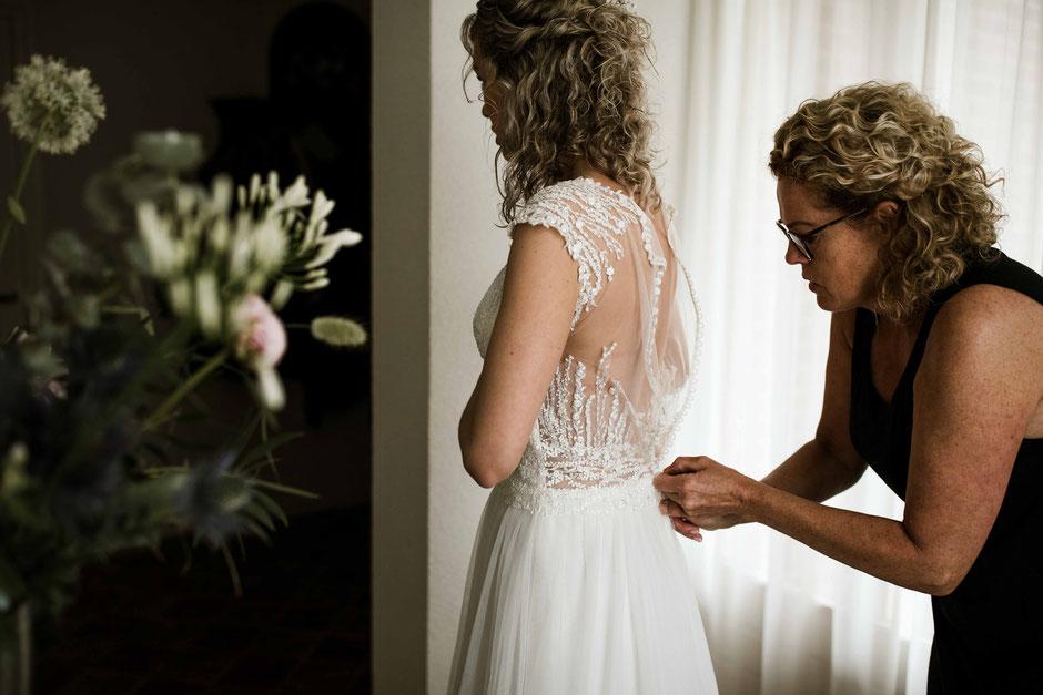 fotograaf heino fotograaf ommen fotograaf zwolle trouwfotograaf salland