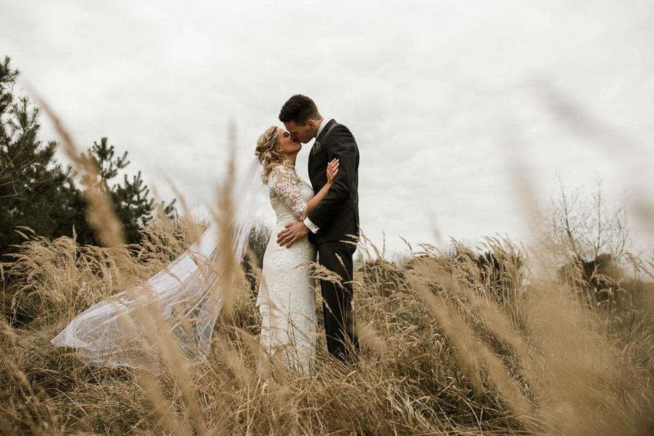 bruiloft holten trouwfotograaf nijverdal fotograaf raalte bruiloft in salland