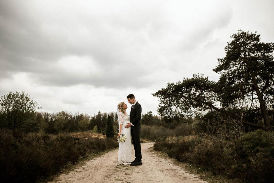 trouwen in twente trouwen in salland trouwfotograaf salland fotograaf salland fotograaf nijverdal