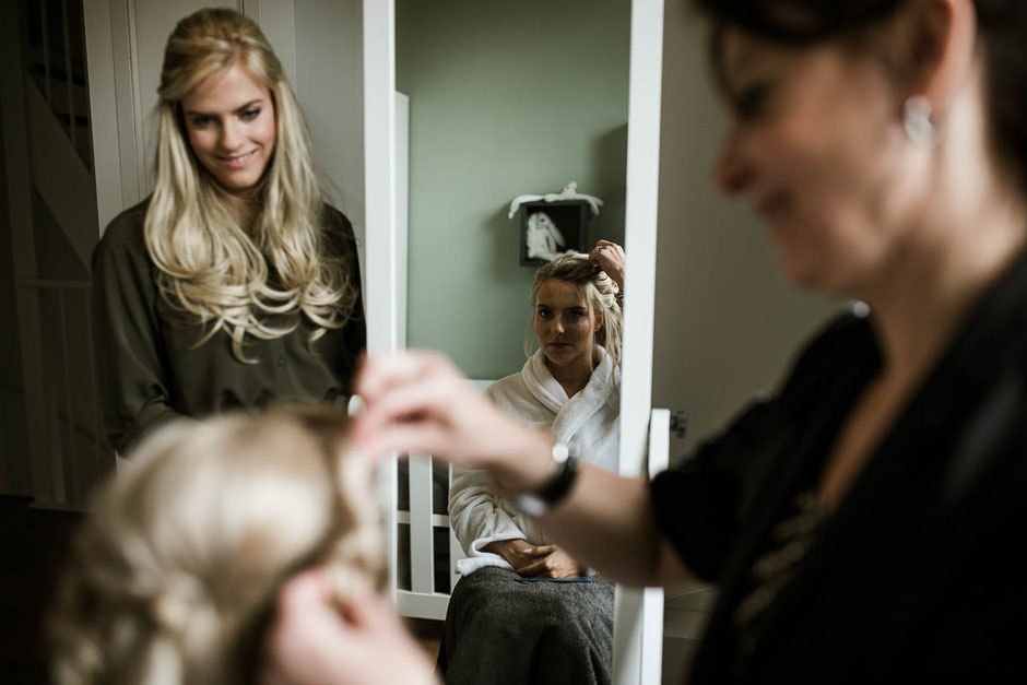 trouwfotograaf nijverdal trouwfotograaf wierden trouwfotograaf holten bruiloft twente trouwfotograaf twente