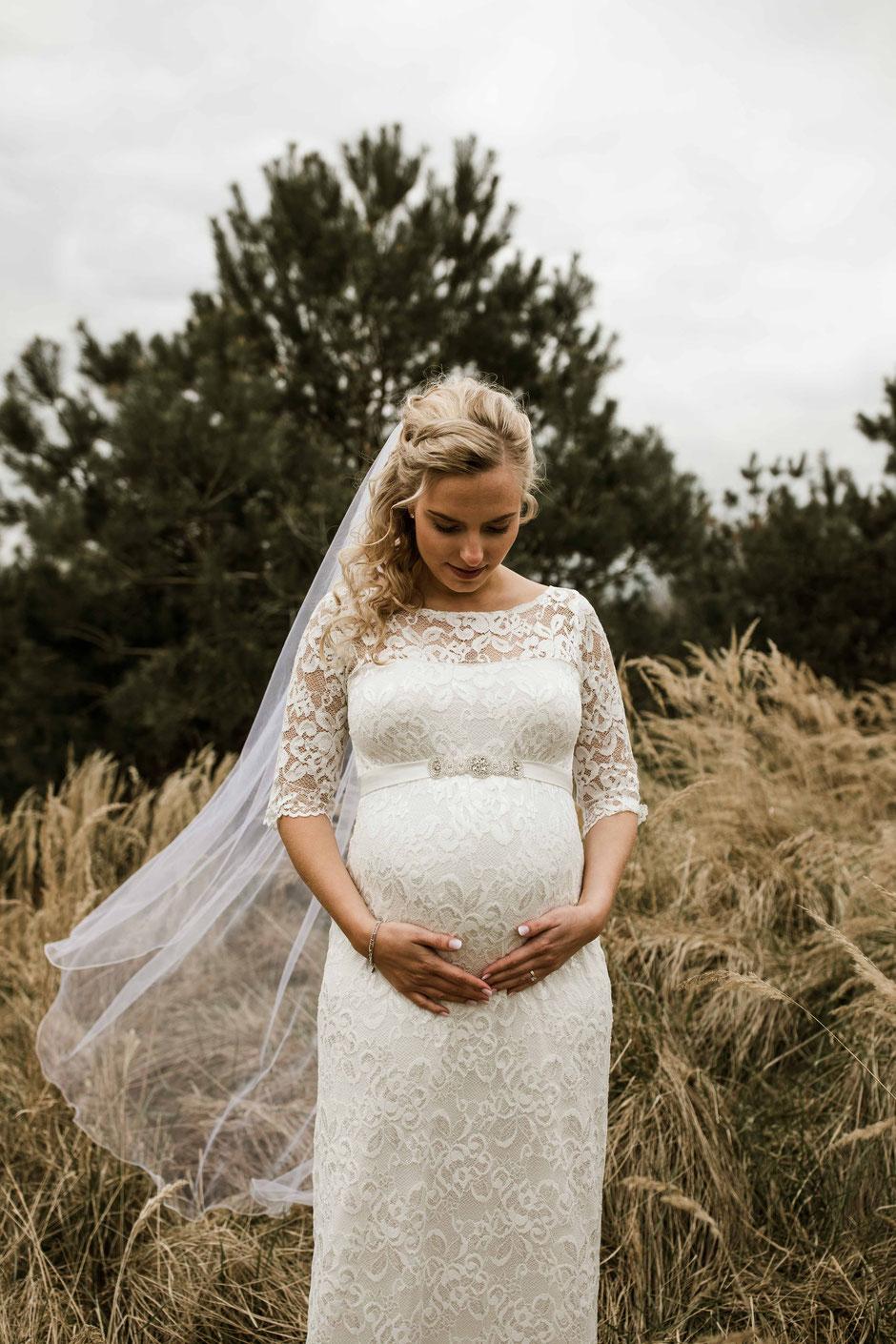 sallandse heuvelrug trouwen trouwfotograaf zwolle fotograaf holten fotograaf nijverdal