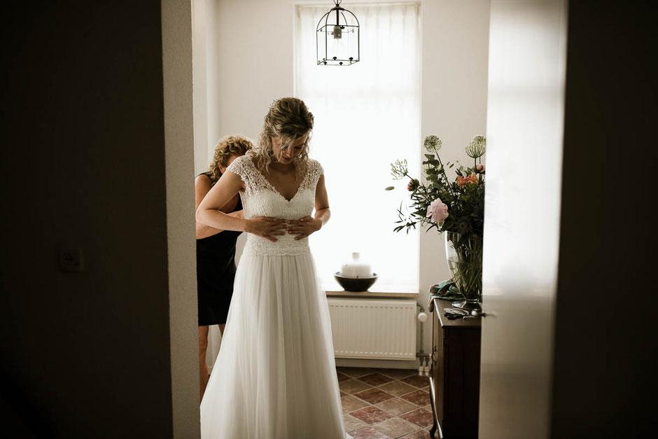 fotograaf heino fotograaf ommen fotograaf lemelerveld trouwfotograaf salland