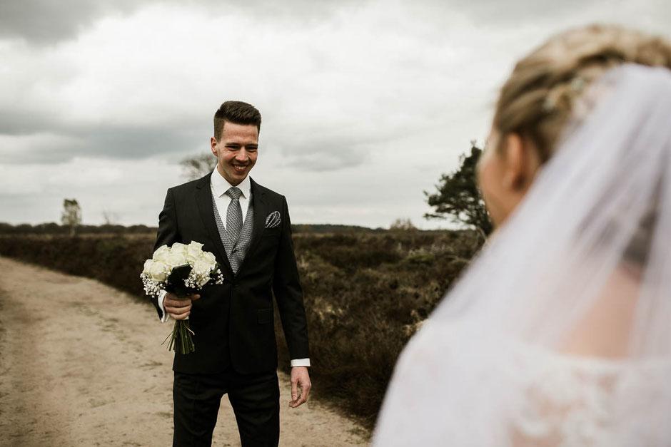 trouwfotograaf holten trouwfotograaf raalte trouwen in holten trouwen in ommen