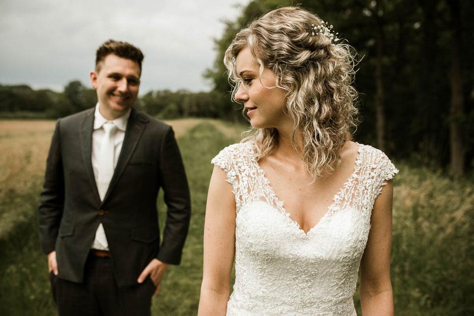 fotograaf nijverdal fotograaf raalte trouwfotograaf ommen fotograaf heino fotograaf lemelerveld trouwfotograaf salland