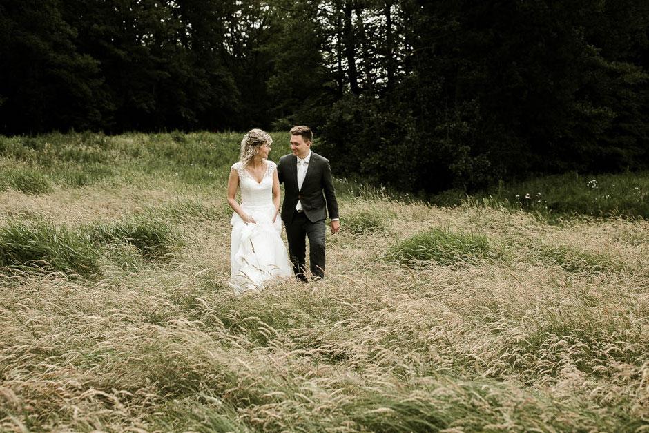 fotograaf nijverdal fotograaf raalte fotograaf ommen fotograaf heino fotograaf lemelerveld trouwfotograaf salland